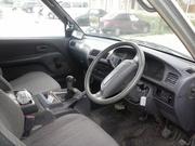 Toyota Town Ace  Микроавтобус 1992 г.в - foto 2