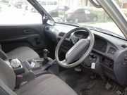 Toyota Town Ace Микроавтобус 1992 г.в. - foto 1