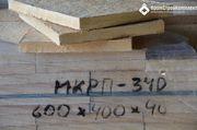 МКРП-340 Муллитокремнеземистые плиты огнеупорные - foto 2