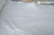 Мкрв-200 муллитокремнеземистый войлок,  огнеупорная вата,  мкрр,  мкрвх,   - foto 1