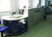 Мебель на заказ: для офиса,  кафе и баров - foto 0