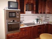Кухонная мебель на заказ. - foto 2