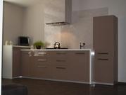 Кухонная мебель на заказ. - foto 3