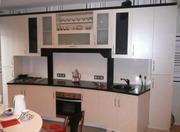 Кухонная мебель на заказ. - foto 4