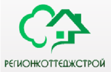 """ООО """"Регионкоттеджстрой"""""""