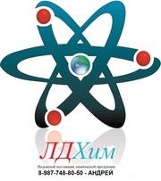 Алкилбензолсульфокислота ( АБСК ) ТУ 2481-026-05766480-06 в еврокубах,