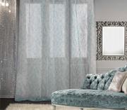 5 Avenu - ткани для штор