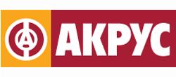 Антикоррозийные покрытия АКРУС ® - main