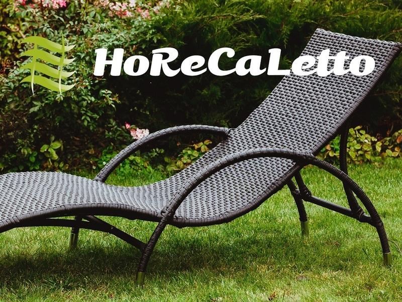 Компания HoReCaLetto