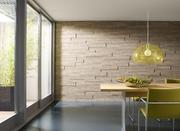 Где можно использовать стеновые панели?