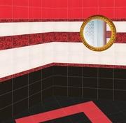 Керамическая плитка для ванной - foto 1