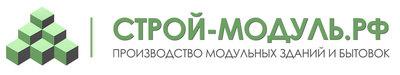 Производство модульных зданий и бытовок - main