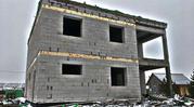 Качественное возведение домов под ключ в фирме «СвойДом»