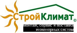 Монтаж кондиционеров - main
